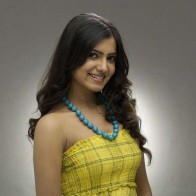 Cute Samantha Ruth Wallpaper
