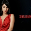 Download Cute Sonal Chauhan Wallpaper, Cute Sonal Chauhan Wallpaper Free Wallpaper download for Desktop, PC, Laptop. Cute Sonal Chauhan Wallpaper HD Wallpapers, High Definition Quality Wallpapers of Cute Sonal Chauhan Wallpaper.