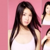 Download cute taiwanese actress singer achel zhang 6 wallpaper, cute taiwanese actress singer achel zhang 6 wallpaper  Wallpaper download for Desktop, PC, Laptop. cute taiwanese actress singer achel zhang 6 wallpaper HD Wallpapers, High Definition Quality Wallpapers of cute taiwanese actress singer achel zhang 6 wallpaper.