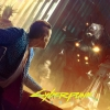 Download cyberpunk 2077 game, cyberpunk 2077 game  Wallpaper download for Desktop, PC, Laptop. cyberpunk 2077 game HD Wallpapers, High Definition Quality Wallpapers of cyberpunk 2077 game.