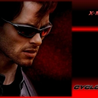 Cyclops Wallpaper