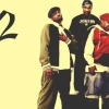 Download d12 cover, d12 cover  Wallpaper download for Desktop, PC, Laptop. d12 cover HD Wallpapers, High Definition Quality Wallpapers of d12 cover.