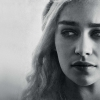 daenerys targaryen emilia clarke, daenerys targaryen emilia clarke  Wallpaper download for Desktop, PC, Laptop. daenerys targaryen emilia clarke HD Wallpapers, High Definition Quality Wallpapers of daenerys targaryen emilia clarke.