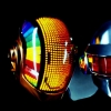 Download daft punk 02, daft punk 02  Wallpaper download for Desktop, PC, Laptop. daft punk 02 HD Wallpapers, High Definition Quality Wallpapers of daft punk 02.