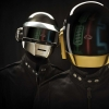 Download daft, daft  Wallpaper download for Desktop, PC, Laptop. daft HD Wallpapers, High Definition Quality Wallpapers of daft.
