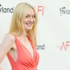 Download dakota fanning 2013 wallpaper wallpapers, dakota fanning 2013 wallpaper wallpapers  Wallpaper download for Desktop, PC, Laptop. dakota fanning 2013 wallpaper wallpapers HD Wallpapers, High Definition Quality Wallpapers of dakota fanning 2013 wallpaper wallpapers.