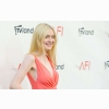 Dakota Fanning 2013 Wallpaper Wallpapers
