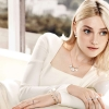 dakota fanning 2015, dakota fanning 2015  Wallpaper download for Desktop, PC, Laptop. dakota fanning 2015 HD Wallpapers, High Definition Quality Wallpapers of dakota fanning 2015.