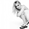 dakota fanning 2, dakota fanning 2  Wallpaper download for Desktop, PC, Laptop. dakota fanning 2 HD Wallpapers, High Definition Quality Wallpapers of dakota fanning 2.