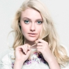 dakota fanning 4, dakota fanning 4  Wallpaper download for Desktop, PC, Laptop. dakota fanning 4 HD Wallpapers, High Definition Quality Wallpapers of dakota fanning 4.