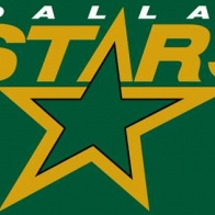 Dallas Stars Cover