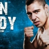 Download dan hardy cover, dan hardy cover  Wallpaper download for Desktop, PC, Laptop. dan hardy cover HD Wallpapers, High Definition Quality Wallpapers of dan hardy cover.