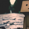 Download danbo cover, danbo cover  Wallpaper download for Desktop, PC, Laptop. danbo cover HD Wallpapers, High Definition Quality Wallpapers of danbo cover.