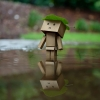 Download danbo, danbo  Wallpaper download for Desktop, PC, Laptop. danbo HD Wallpapers, High Definition Quality Wallpapers of danbo.