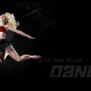 Download dance 1 wallpaper, dance 1 wallpaper  Wallpaper download for Desktop, PC, Laptop. dance 1 wallpaper HD Wallpapers, High Definition Quality Wallpapers of dance 1 wallpaper.