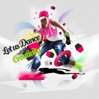 Dance Hd Wallpaper 10