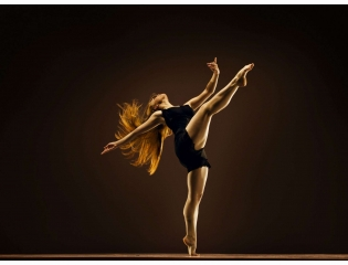 Dance Hd Wallpaper 13