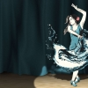 dance hd wallpaper 14, Wallpaper download for Desktop, PC, Laptop. dance hd wallpaper 14 HD Wallpapers, High Definition Quality Wallpapers of dance hd wallpaper 14.