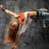 dance hd wallpaper 17, Wallpaper download for Desktop, PC, Laptop. dance hd wallpaper 17 HD Wallpapers, High Definition Quality Wallpapers of dance hd wallpaper 17.