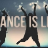 Download dance is life cover, dance is life cover  Wallpaper download for Desktop, PC, Laptop. dance is life cover HD Wallpapers, High Definition Quality Wallpapers of dance is life cover.