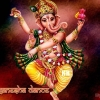 Download dancing ganesha wallpapers free, dancing ganesha wallpapers free  Wallpaper download for Desktop, PC, Laptop. dancing ganesha wallpapers free HD Wallpapers, High Definition Quality Wallpapers of dancing ganesha wallpapers free.