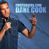 Download dane cook cover, dane cook cover  Wallpaper download for Desktop, PC, Laptop. dane cook cover HD Wallpapers, High Definition Quality Wallpapers of dane cook cover.