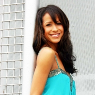 Dania Ramirez 3 Wallpapers