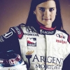 Download danica patrick cover, danica patrick cover  Wallpaper download for Desktop, PC, Laptop. danica patrick cover HD Wallpapers, High Definition Quality Wallpapers of danica patrick cover.