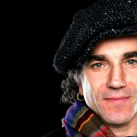 Daniel Day Lewis Wallpaper