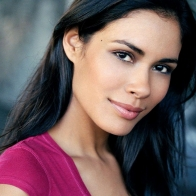 Daniella Alonso Wallpapers