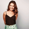 danielle campbell 2, danielle campbell 2  Wallpaper download for Desktop, PC, Laptop. danielle campbell 2 HD Wallpapers, High Definition Quality Wallpapers of danielle campbell 2.