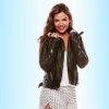 danielle campbell american actress, danielle campbell american actress  Wallpaper download for Desktop, PC, Laptop. danielle campbell american actress HD Wallpapers, High Definition Quality Wallpapers of danielle campbell american actress.