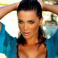 Danielle Lloyd 7 Wallpapers