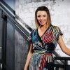 Download dannii minogue 5 wallpapers, dannii minogue 5 wallpapers Free Wallpaper download for Desktop, PC, Laptop. dannii minogue 5 wallpapers HD Wallpapers, High Definition Quality Wallpapers of dannii minogue 5 wallpapers.