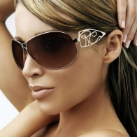 Dannii Minogue Sunglasses Wallpaper Wallpapers
