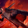 Download dante dmc game wallpaper hd, dante dmc game wallpaper hd  Wallpaper download for Desktop, PC, Laptop. dante dmc game wallpaper hd HD Wallpapers, High Definition Quality Wallpapers of dante dmc game wallpaper hd.