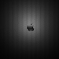 Dark Apple Logo Wallpapers