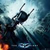 Download dark knight movie official wallpapers, dark knight movie official wallpapers Free Wallpaper download for Desktop, PC, Laptop. dark knight movie official wallpapers HD Wallpapers, High Definition Quality Wallpapers of dark knight movie official wallpapers.