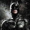 Download Dark Knight Rises Wallpapers, Dark Knight Rises Wallpapers Free Wallpaper download for Desktop, PC, Laptop. Dark Knight Rises Wallpapers HD Wallpapers, High Definition Quality Wallpapers of Dark Knight Rises Wallpapers.