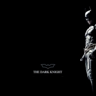 Dark Night Wallpaper