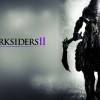 Download Dark Siders HD & Widescreen Games Wallpaper from the above resolutions. Free High Resolution Desktop Wallpapers for Widescreen, Fullscreen, High Definition, Dual Monitors, Mobile