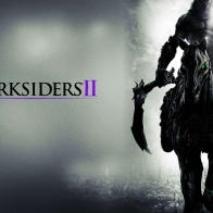 Dark Siders
