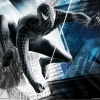 Download dark spider man wallpapers, dark spider man wallpapers Free Wallpaper download for Desktop, PC, Laptop. dark spider man wallpapers HD Wallpapers, High Definition Quality Wallpapers of dark spider man wallpapers.