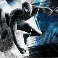 Dark Spider Man Wallpapers