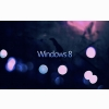 Dark Windows 8 Wallpapers