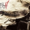 Download darkness 2 cover, darkness 2 cover  Wallpaper download for Desktop, PC, Laptop. darkness 2 cover HD Wallpapers, High Definition Quality Wallpapers of darkness 2 cover.