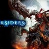 Download darksiders 01, darksiders 01  Wallpaper download for Desktop, PC, Laptop. darksiders 01 HD Wallpapers, High Definition Quality Wallpapers of darksiders 01.