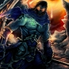 Download darksiders 2 wallpaper, darksiders 2 wallpaper  Wallpaper download for Desktop, PC, Laptop. darksiders 2 wallpaper HD Wallpapers, High Definition Quality Wallpapers of darksiders 2 wallpaper.