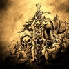 Download darksiders ii game wallpaper 6, darksiders ii game wallpaper 6  Wallpaper download for Desktop, PC, Laptop. darksiders ii game wallpaper 6 HD Wallpapers, High Definition Quality Wallpapers of darksiders ii game wallpaper 6.