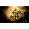 Darksiders Ii Game Wallpaper 6